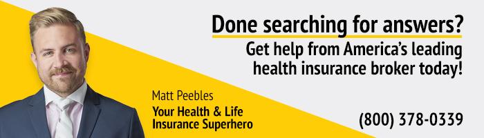 http://healthcareinsuranceforeveryone.com